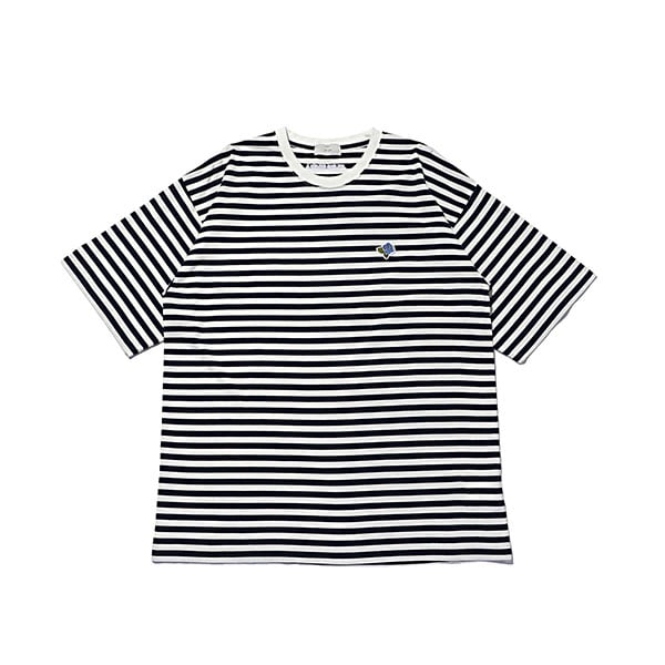 Dream Border Tee