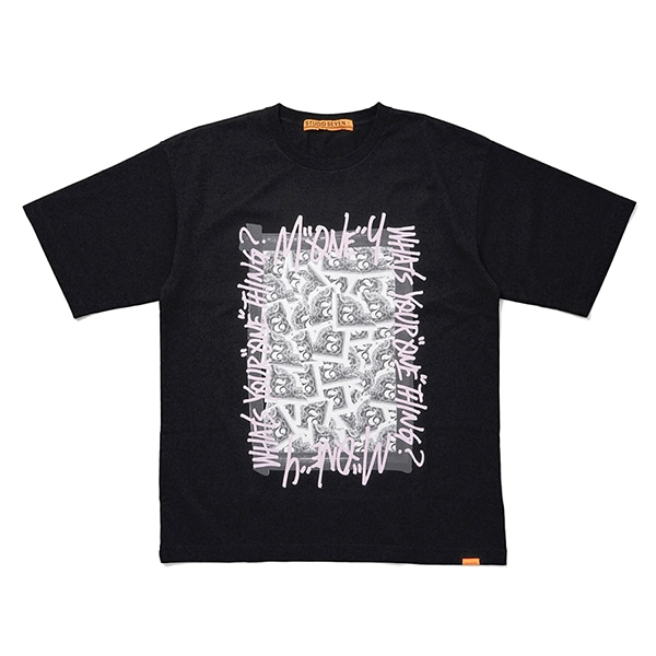 Money Value Tee