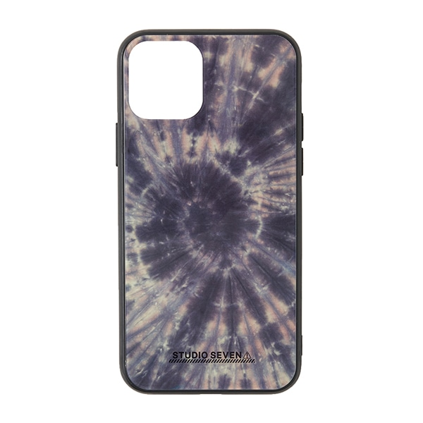 Tie-dye iPhone Case 11pro