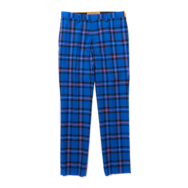 Past Forward Trousers