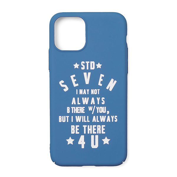 STD 4U iPhone Case 11Pro