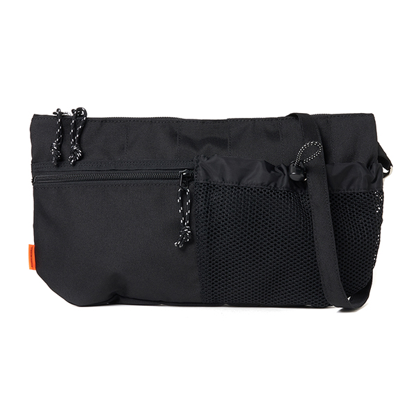 OUTDOOR Body Bag