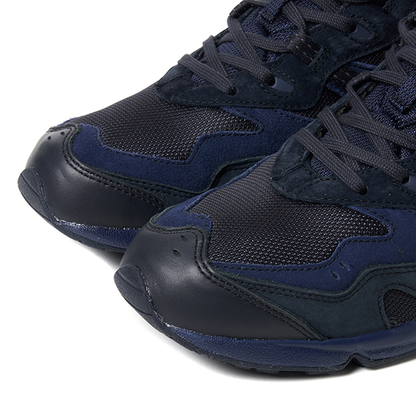 new Balance/ML850 STUDIO SEVEN×mita sneakers 詳細画像