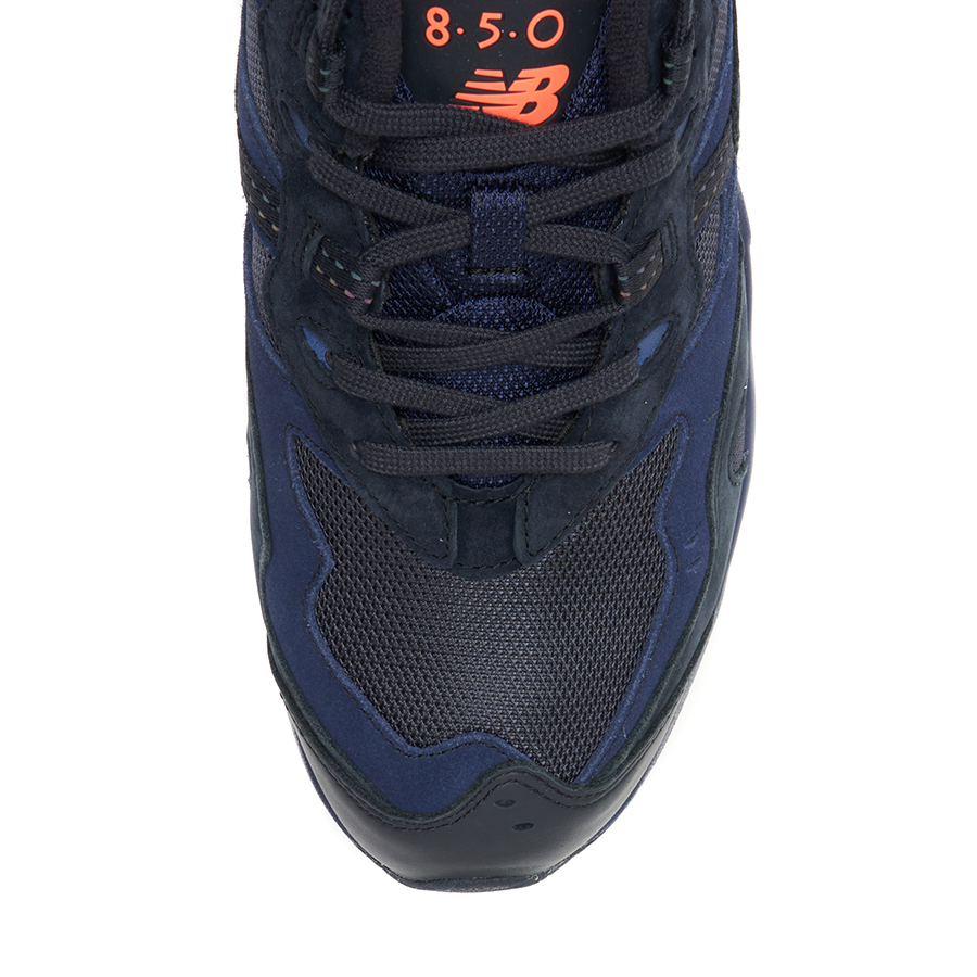 new Balance/ML850 STUDIO SEVEN×mita sneakers 詳細画像 Navy 2