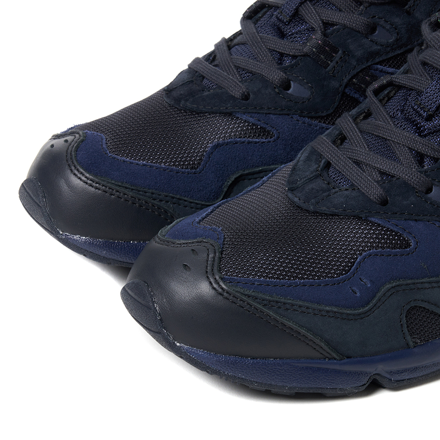 new Balance/ML850 STUDIO SEVEN×mita sneakers 詳細画像 Navy 5